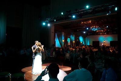 20130712-09-reception-45