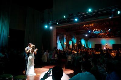 20130712-09-reception-44