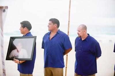 20130903-06-ceremony-117