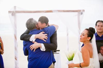 20130903-06-ceremony-113