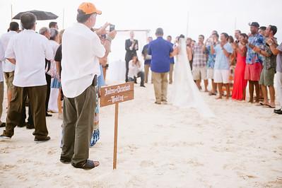 20130903-06-ceremony-104