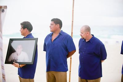 20130903-06-ceremony-116