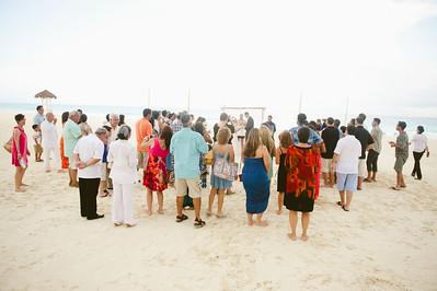 20130903-06-ceremony-114