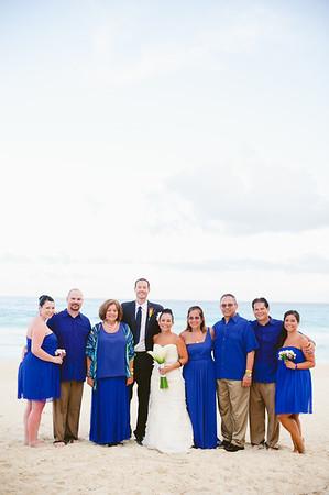 20130803-07-family-30