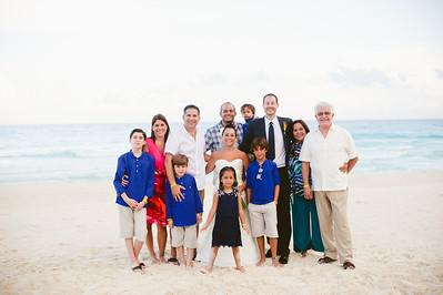 20130803-07-family-72