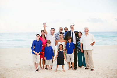 20130803-07-family-71