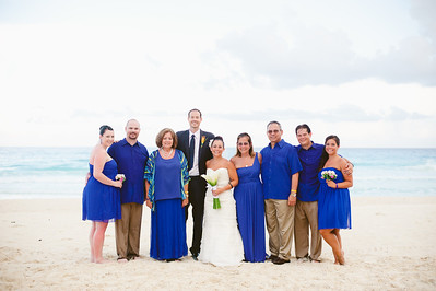 20130803-07-family-33