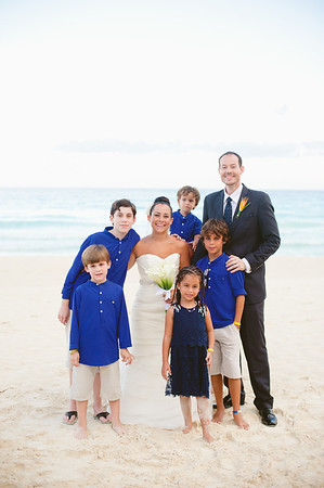 20130803-07-family-51