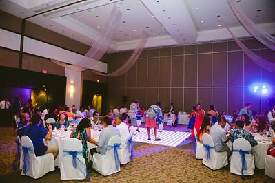 20130903-09-reception-18