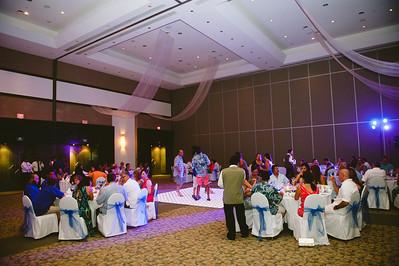 20130903-09-reception-21