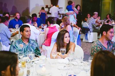 20130903-09-reception-72