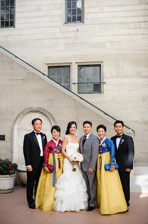 20131005-06-family-29
