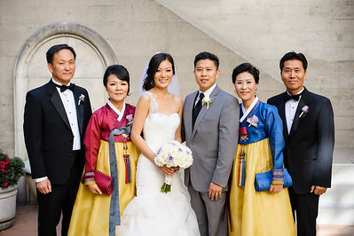 20131005-06-family-33