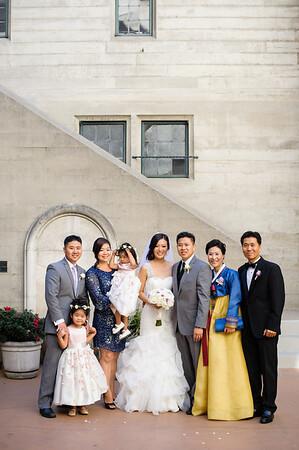 20131005-06-family-15