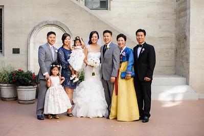 20131005-06-family-19