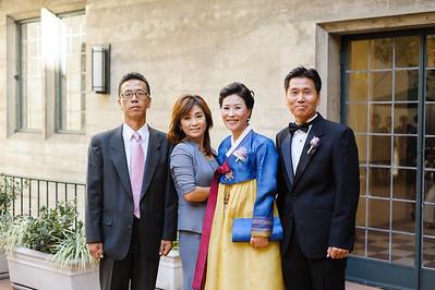 20131005-06-family-83