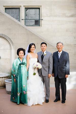 20131005-06-family-84