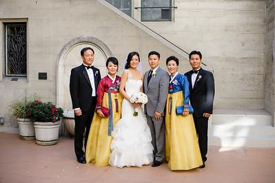 20131005-06-family-30