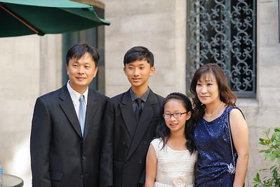 20131005-06-family-31