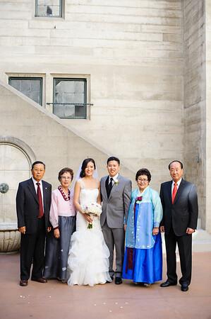 20131005-06-family-24