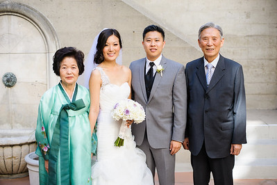 20131005-06-family-85