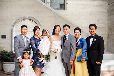 20131005-06-family-20