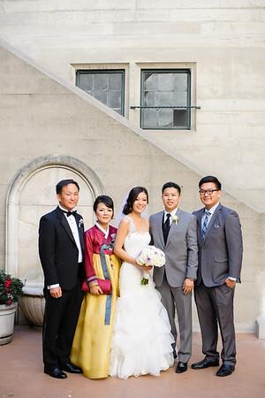 20131005-06-family-65