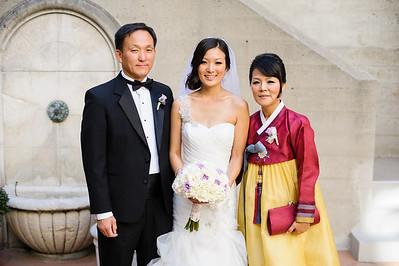 20131005-06-family-46