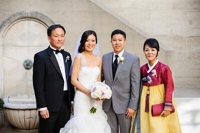 20131005-06-family-41