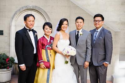 20131005-06-family-67
