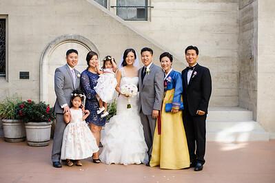 20131005-06-family-18