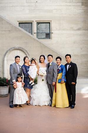 20131005-06-family-16