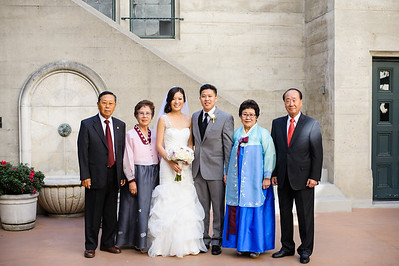 20131005-06-family-22