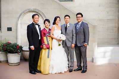 20131005-06-family-66