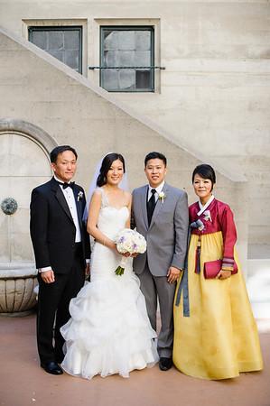 20131005-06-family-40