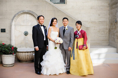 20131005-06-family-42