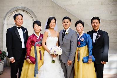 20131005-06-family-32