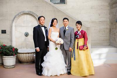 20131005-06-family-43