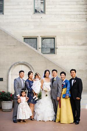 20131005-06-family-17