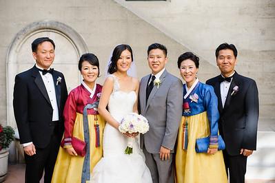 20131005-06-family-35