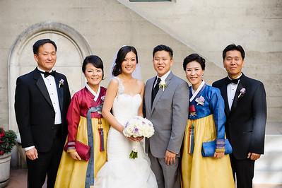 20131005-06-family-36