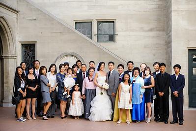 20131005-06-family-28