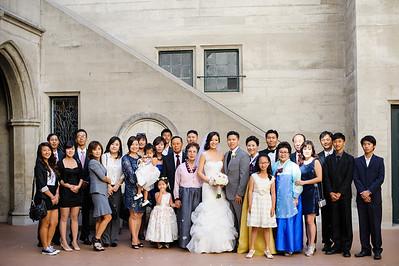 20131005-06-family-27