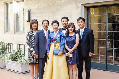 20131005-06-family-86