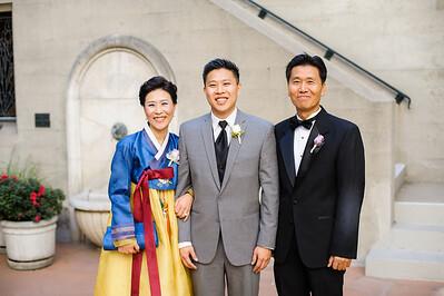 20131005-06-family-3