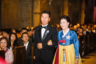 20131005-07-ceremony-15