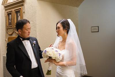 20131005-07-ceremony-29