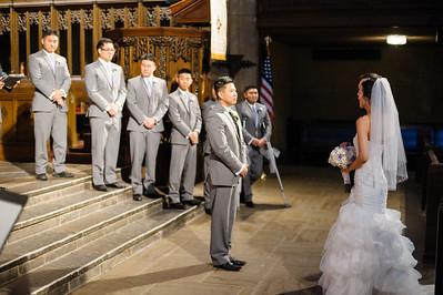 20131005-07-ceremony-53