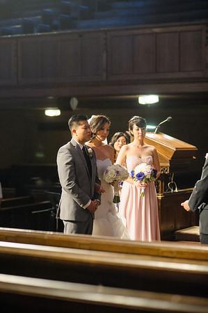 20131005-07-ceremony-80