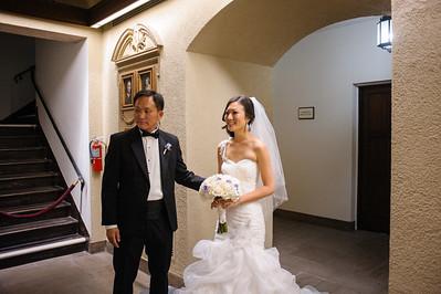 20131005-07-ceremony-32